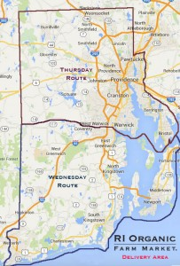 RI Map_Delivery Route_102615